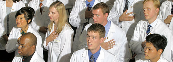 Paternalism in the Hippocratic Oath / The-Ave.US