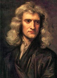 Sir Isaac Newton, the single best candidate for the first true scientist, was a devout Christian. It is fascinating to wonder how Sir Isaac would have responded to the demystification of much of what he bereaved as a result of the application of science to the understanding of nature.