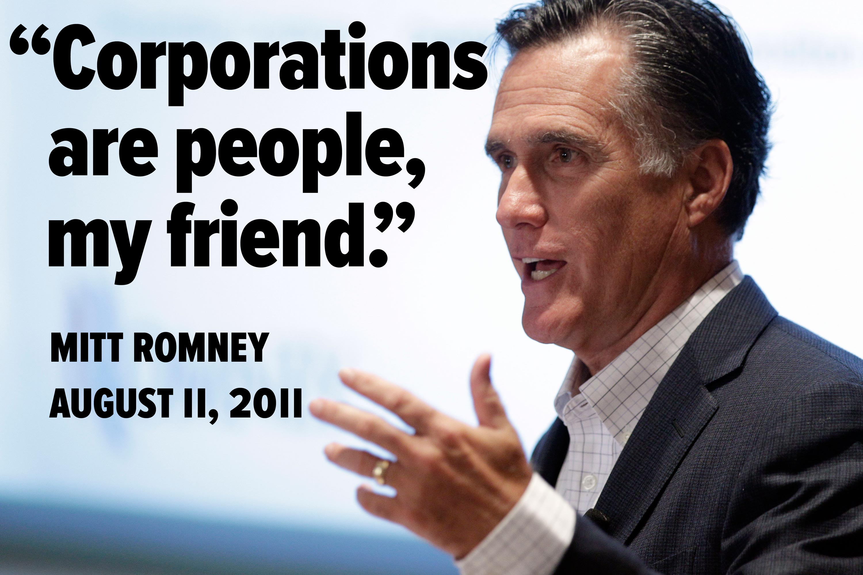 http://handbill.us/wp-content/uploads/2012/10/60Y1.jpg