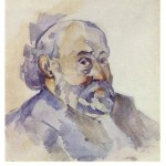 SMS by cezanne thumb copy