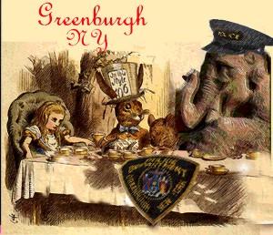 Greenburgh NY Tea Party small