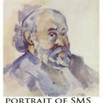 SMS thumb Cezanne