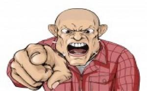 pointing-finger-anger
