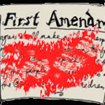 First Amednment