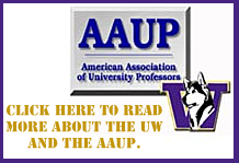 CLICKME for more about the AAUP and its listserv