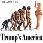 trump-and-trumpies
