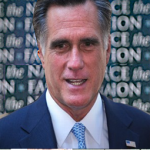 romney on FTN