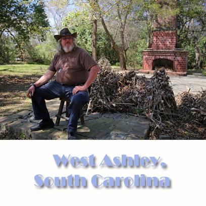 Foreplace West Ashley South Carolina