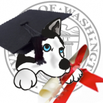 Untitled-1Huskies husky diploma UW