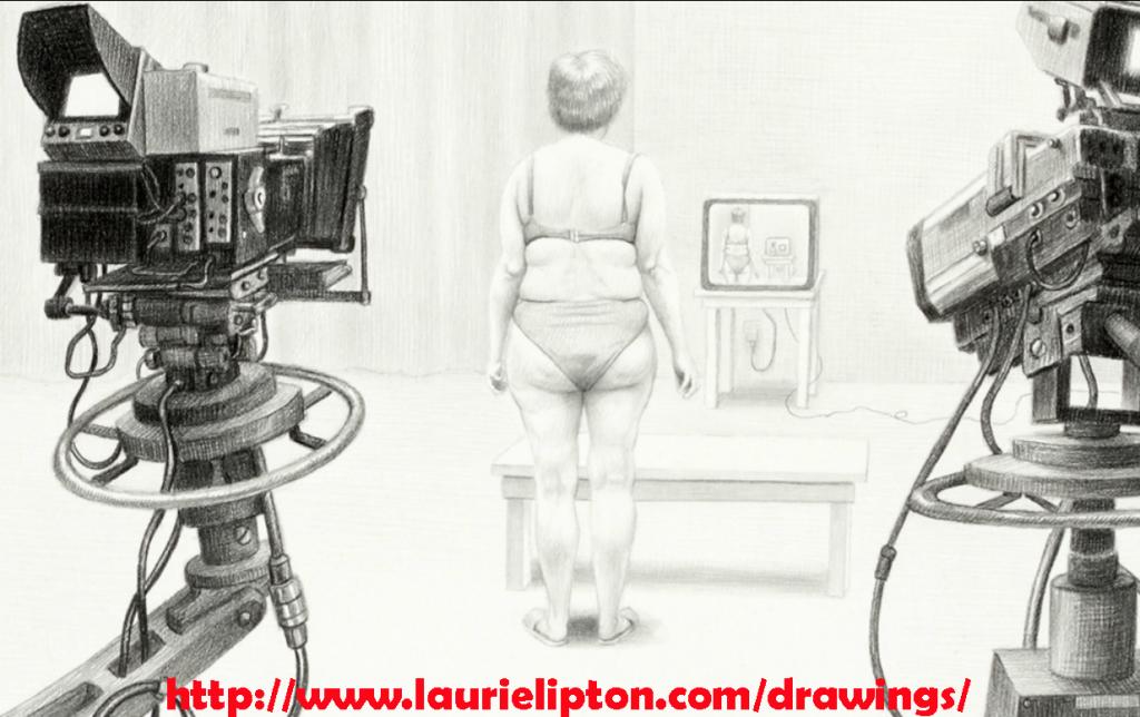 Laurie Lipton 3