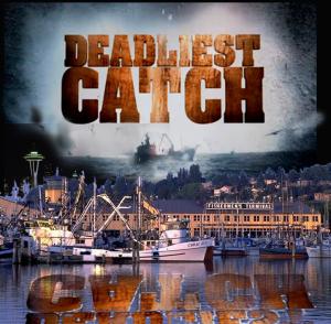 Deadlist Catch