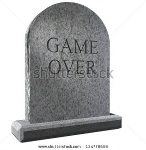 stock-photo-illustration-of-a-tombstone-with-amusing-game-over-message-134778656