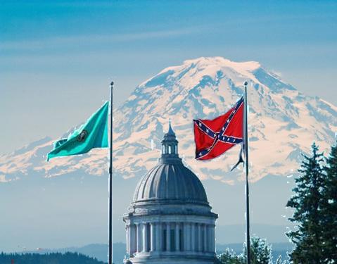 WA as cnbfederate state