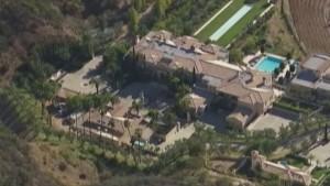 195-million-mansion