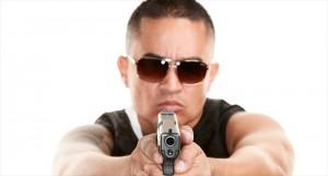Cop-In-Bulletproof-Vest-Aiming-Pistol-Shutterstock-800x430