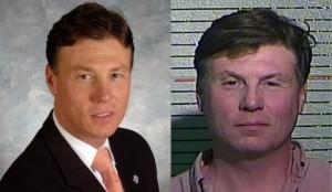 Kentucky-Senator-Brandon-Smith-665x385