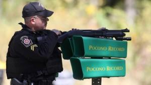 Police Barracks Shoot_Cham(7)640092414