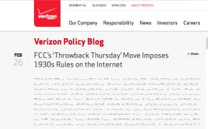 Verizon_Morse_Code