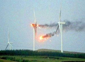 Wind-Turbine-Fire-3-537x392