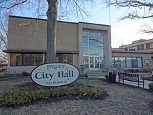 City_Hall,_Ferguson,_Missouri