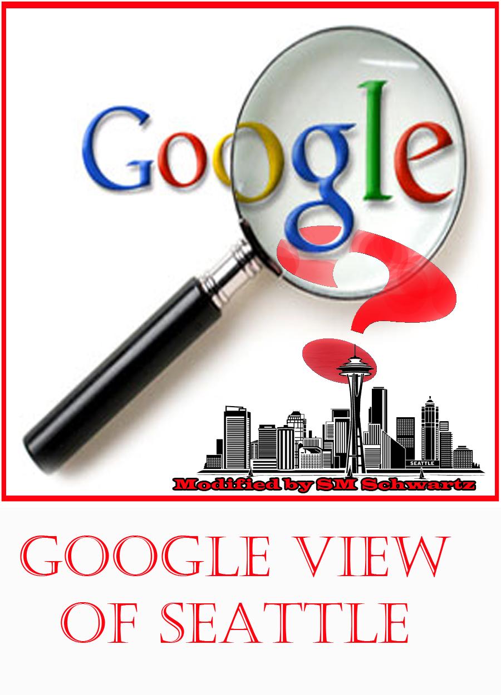 Google Seattle