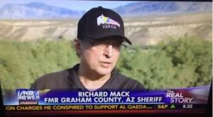 RichardMackScreenShot