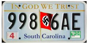 SC Nazis
