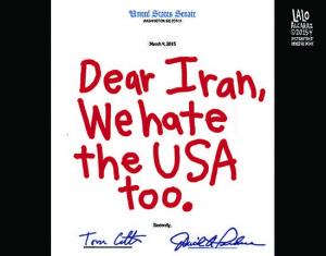 Senate_letter_to_IranDailyKos