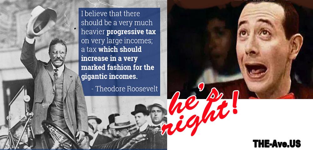 TR Rational Republicans