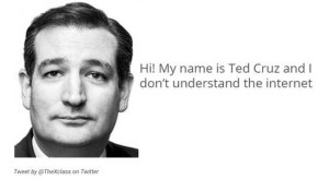 Ted_Cruz_internet