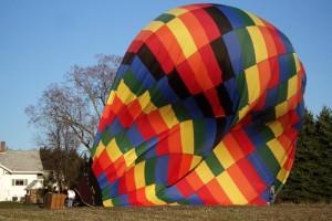 deflating-hot-air-balloon