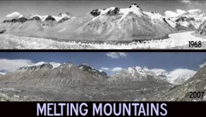 melting-mountains