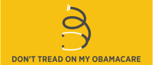 450px-Dont_tread_on_obamacare