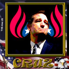 Cruz GOP 2016 2 improved