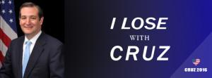 I-lose-with-Cruz