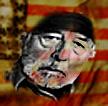 Preston icon 2