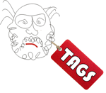 tags-ico