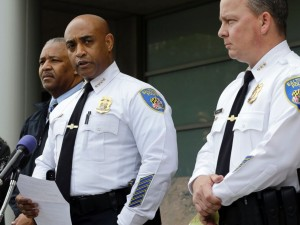 ap_baltimore_police_press_conference_jc_150430_4x3_992