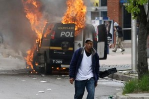ap_baltimore_unrest_police-van-fire_606