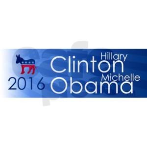 clinton_obama_2016_bumper_sticker