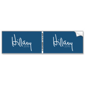 hillary_clinton_2016_bumper_sticker-r2fd4d7041b5d458e979a9852160bf0cc_v9wht_8byvr_324