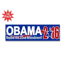 obama_2016_bumper_sticker