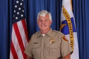 sheriff-glanz