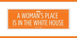 whitehouse_sticker_landingpage