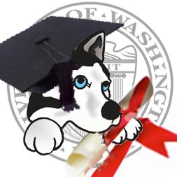 Untitled-1Huskies husky diploma UW