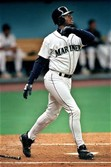 With 630 home runs, Ken Griffey is the best power hitter of my generation.  His name was never associated with performance enhancing drugs.  Griffey is arguably the greatest baseball player of all time.