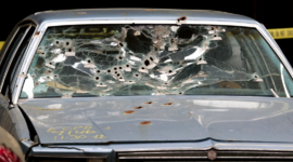 timothy-russell-care-bullet-holes-cleveland