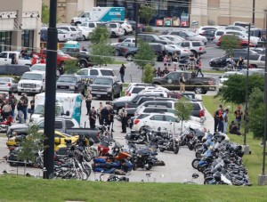 waco-shooting (1)