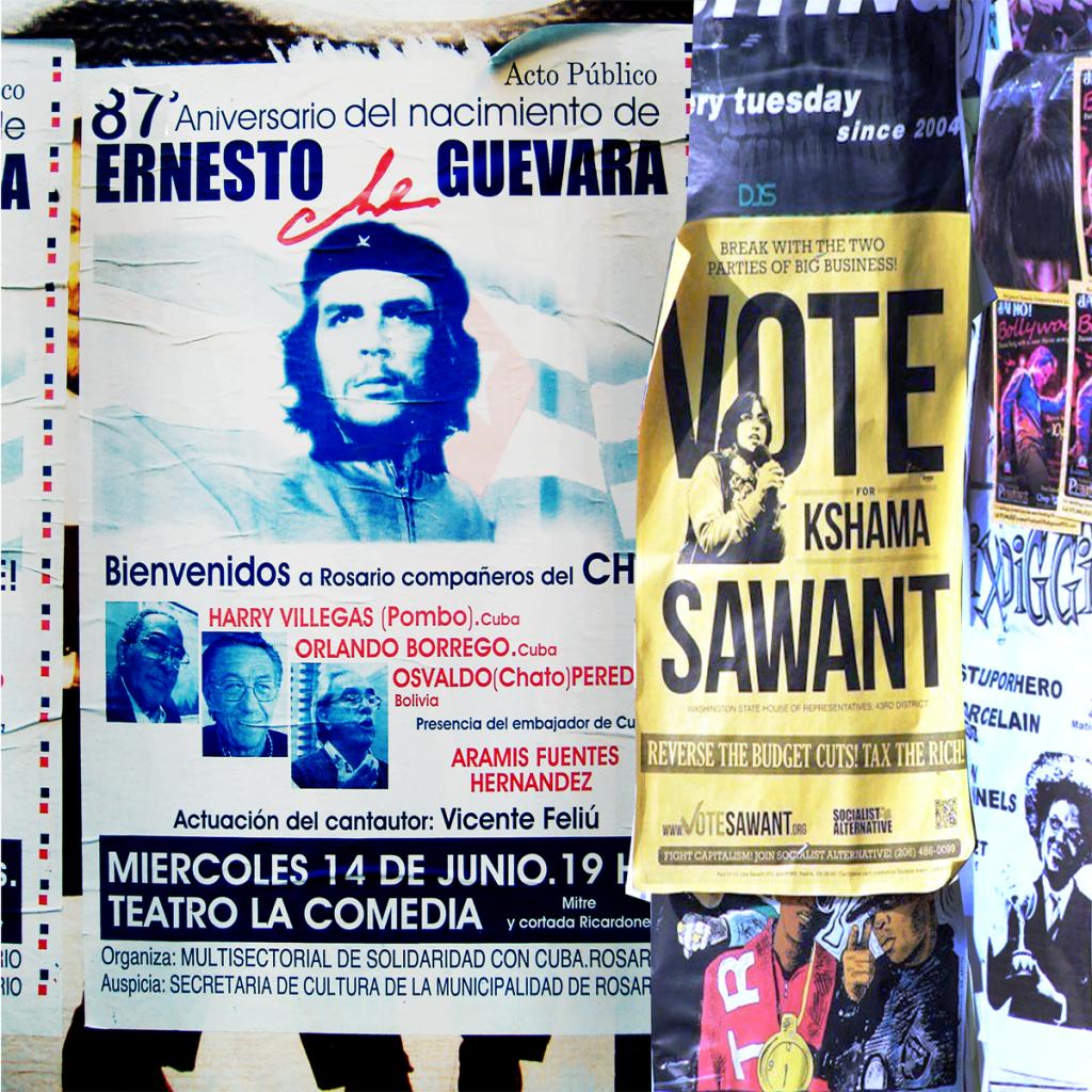 Che Day
