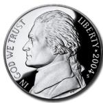 Jefferson ico